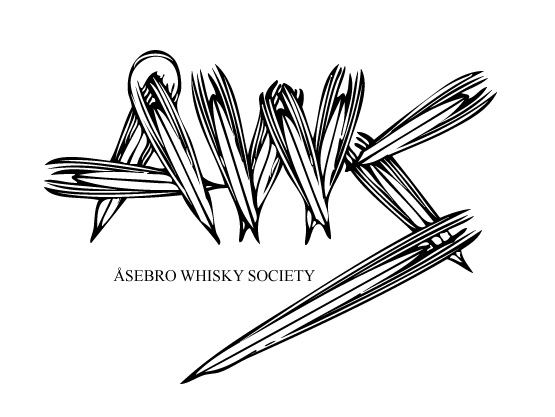Åsebro Whisky Society