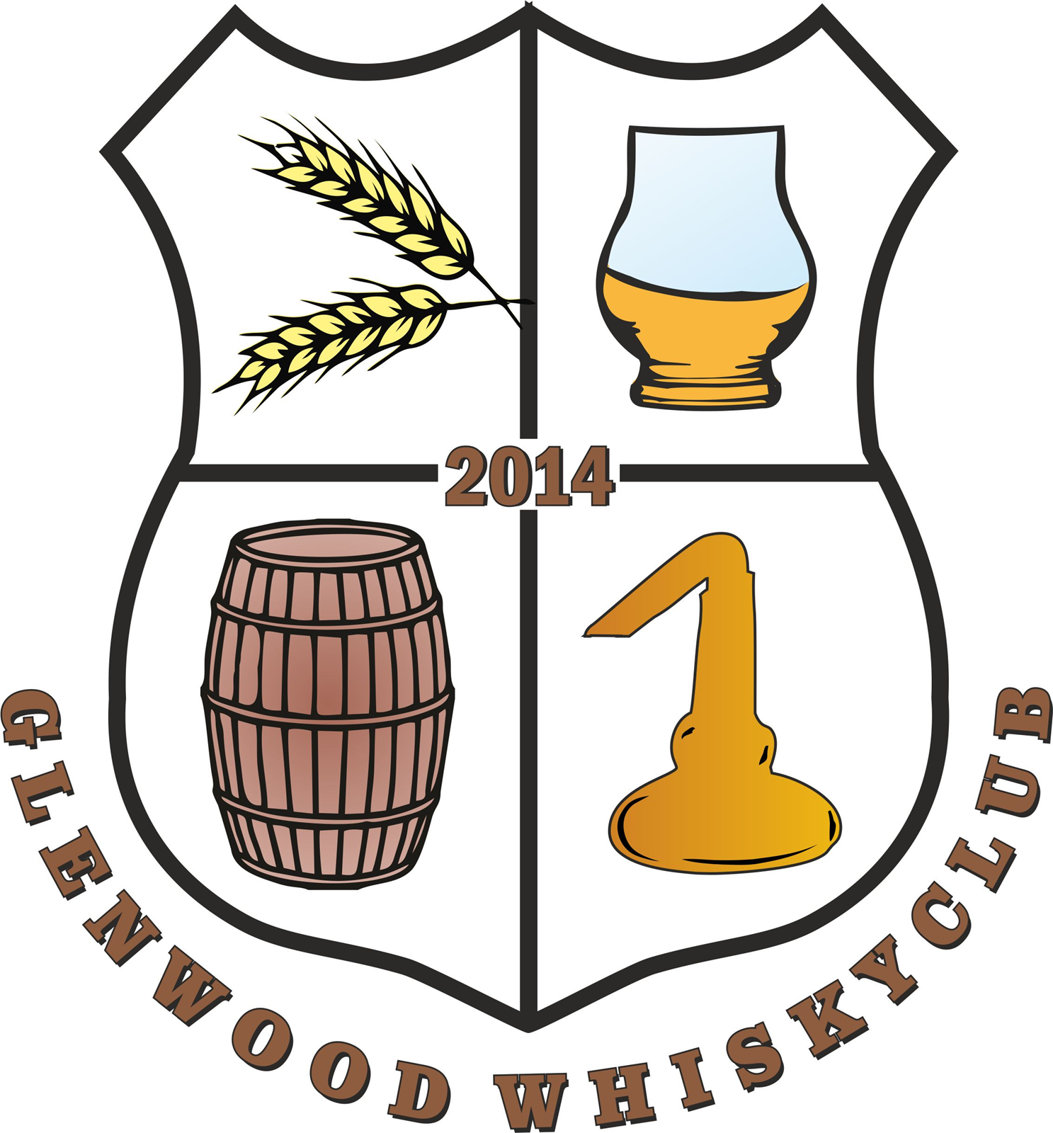 Glenwood Whiskyclub