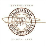 Engelholm Whisky Circle