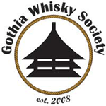 Gothia Whisky Society