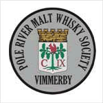 Pole River Malt Whisky Society
