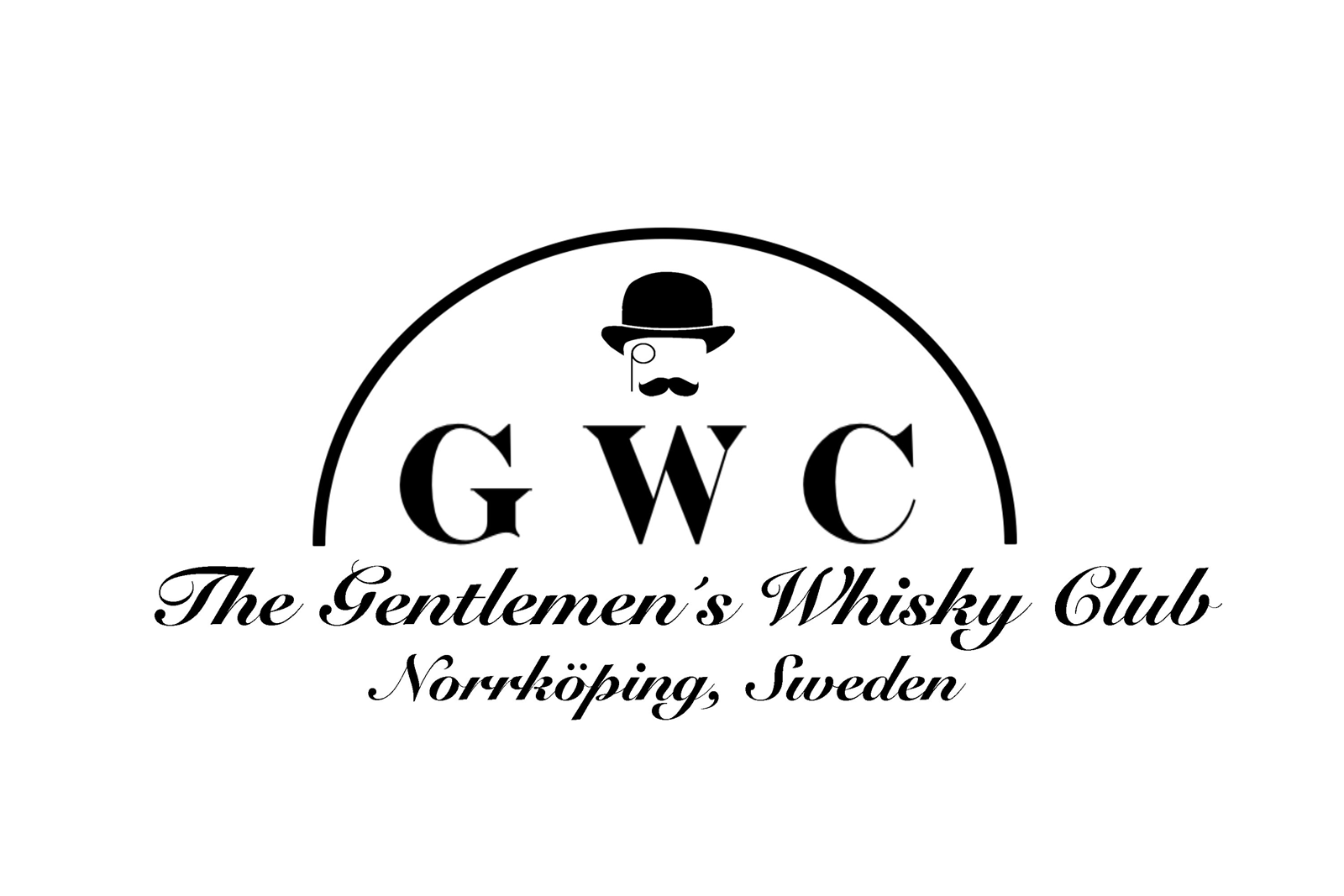 The Gentlemen´s Whisky Club