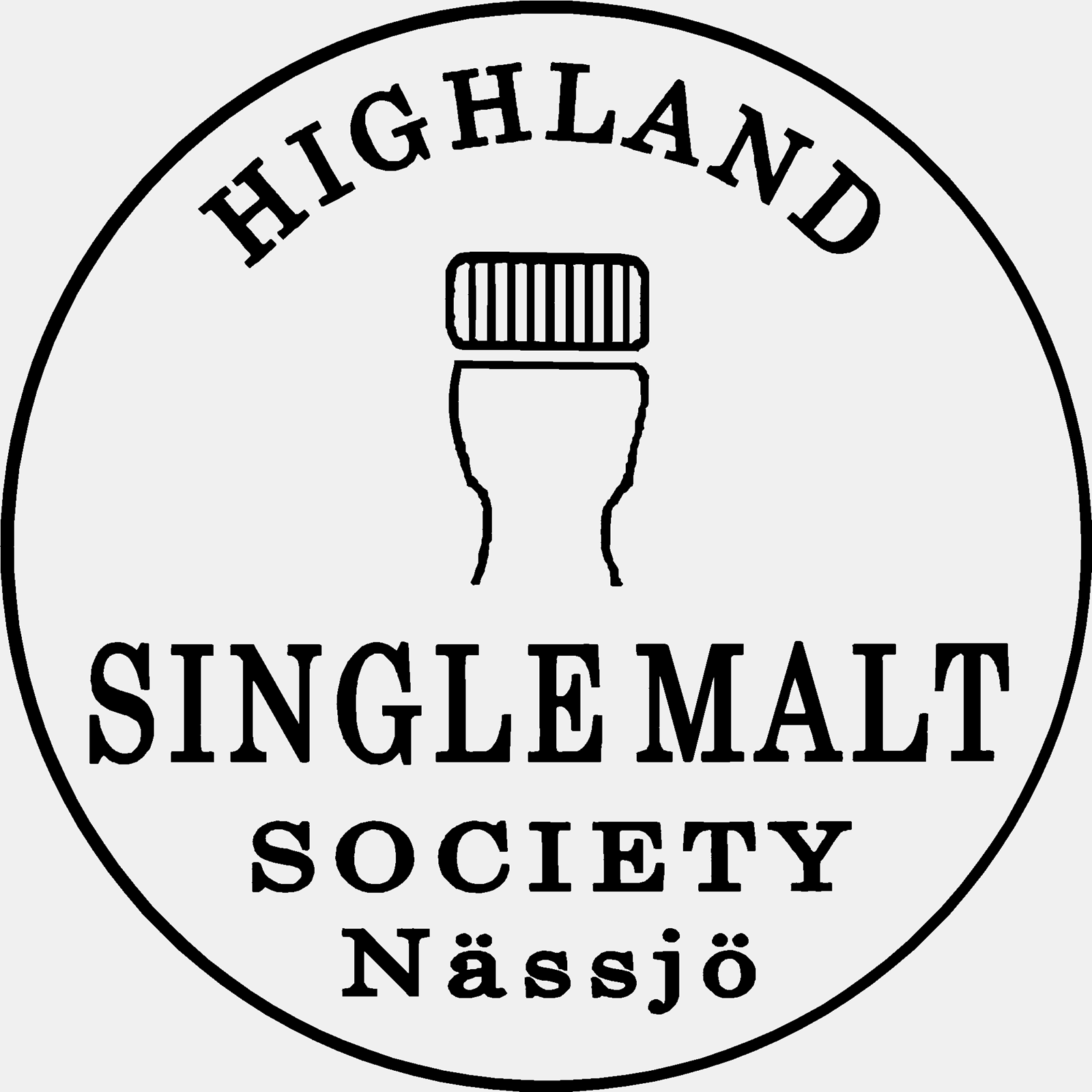 Highland Single Malt Society