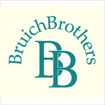 Bruich Brothers