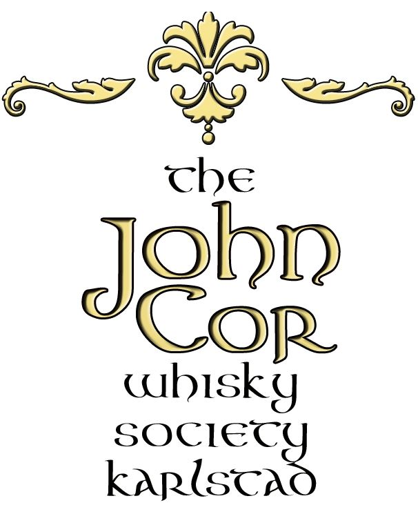 The John Cor Whisky Society