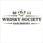 The Fox & Anchor Whisky Society